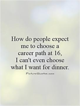 career change inspirational quotes quotesgram