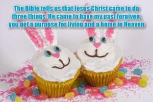 20 Best Easter Day Wishes Quotes 2014