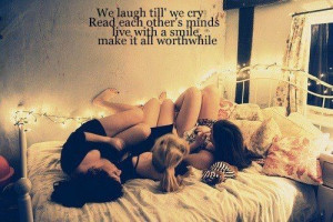 best_friends___text_something_friendship_quotes ...