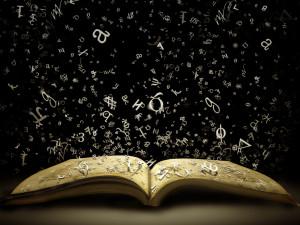 Books to Read books wallpaper