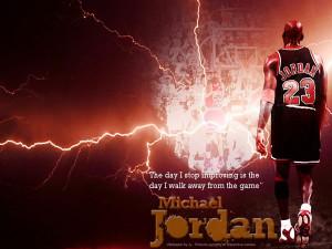 Facts about Michael Jordan's Life