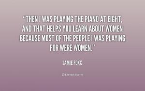 Wanda Jamie Foxx Quotes Funny Pics
