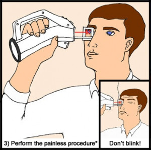 four%20easy%20steps DIY Eye Surgery... With Lasers!