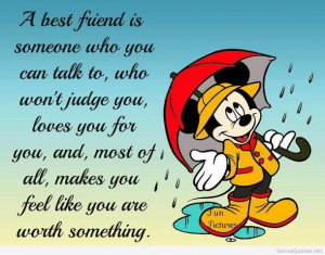 best friends quotes, love quotes, nice quotes, happy birthday quotes ...