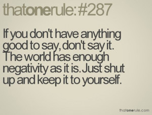 Negativity Quotes, Troublemaker Quotes, Negative Quotes