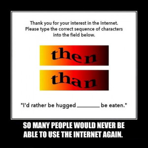 tags funny pics funny pictures grammar nazi humor lol grammar nazi at ...