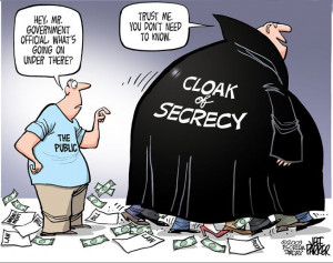 government-cloak-of-secrecy-open-government.jpg