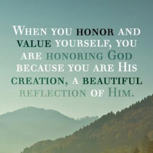 ... , Quotes, Beautiful Creations, Faith, Awesome God, Honor God, Truths