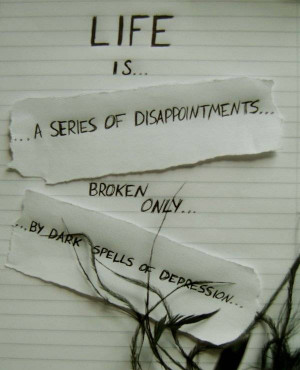 25 Life Cheering Collection of Life Quotes
