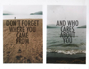 mine quote pop punk real friends sea real friends band home for fall ...