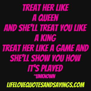 love quotes and sayings and poems for her Love Quotes About Her Best ...