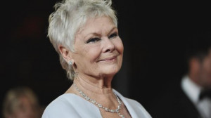 axn-judi-dench-quotes-620x348