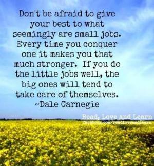 job quotes