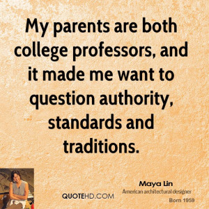 Funny College Quotes and Sayings