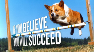 Motivational Quotes Motivational Life Quotes Positive Motivational ...