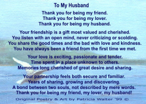 Short Love Poems For Your Boyfriend