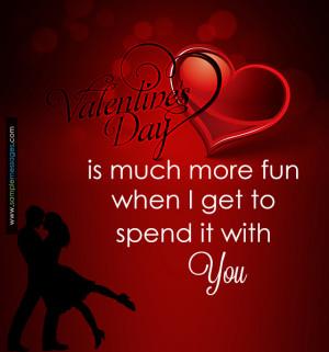 Good Night Love Quotes For Him Romantic