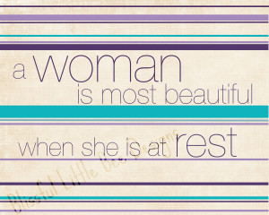 Beautiful Women Quotes Bible. Daily Christian Quotes. View Original ...