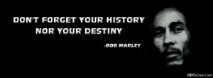 bob-marley-quotes-fb-cover.jpg