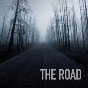 the road essays cormac mccarthy