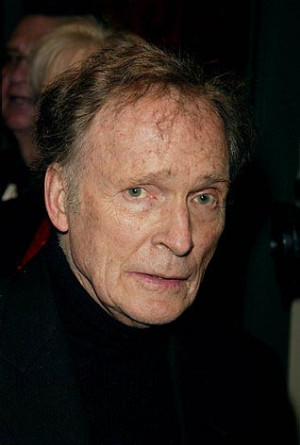 Dick Cavett Picture Slideshow
