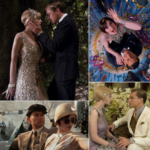 ... Love In The Great Gatsby ~ The Great Gatsby Love Quotes | POPSUGAR