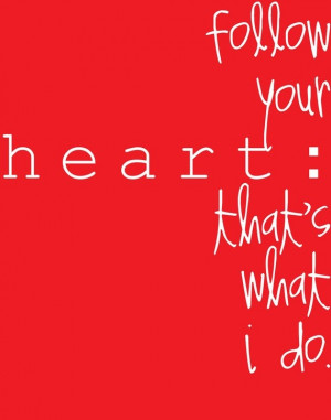 red february is american heart month amp december is world aids month