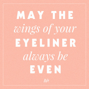 ... 15 Inspirational Beauty Quotes Each Girl Demands To Know beauty