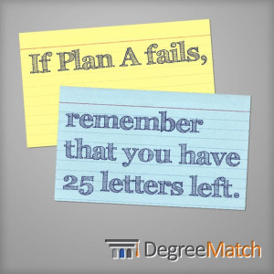 ... Quotes, 25 Letters, Education Quotes, Education Teaching, Educational