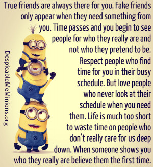 Minion-Quotes-True-friends-are-always-there-for-you.jpg