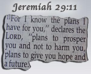 Encouraging Bible Verses for Women