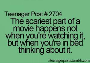 ... post, posts, quotes, sayings, teenage, teenager, teenager post, text