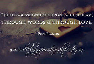 File Name : 20-08-2014-00-Pope-Francis-Inspiring-Quotes.jpg Resolution ...