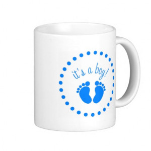its_a_boy_quotes_by_enchanting_quotes_mug ...
