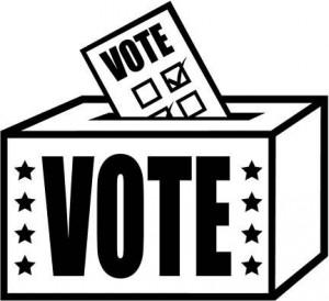 Vote2!
