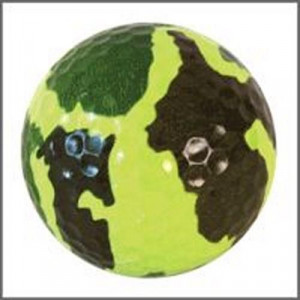 Related Pictures home gag gifts for golfers old golfers new balls gift ...