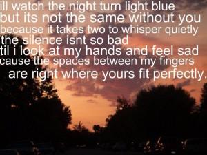Vanilla Twilight Image