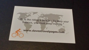 Good Quotes For Back Of Business Cards ~ Good company: Business Cards ...