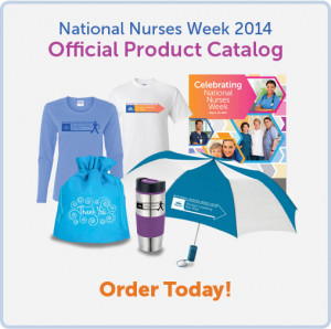national nurses week 2014 logo library national nurses week 2014 ...