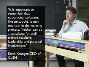 ... education technology quotes education technology quotes
