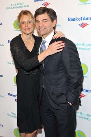 Seinfeld Ali Wentworth And