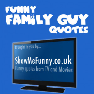 Bad App Reviews for Funny Family Guy Quotes