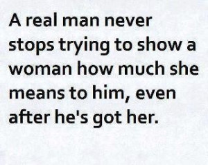 Funny bad relationship quotes