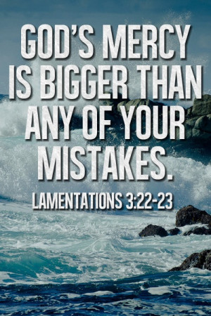 Mercy Quotes - Mercy Quote - Merciful Quotes - Messages Pictures and ...