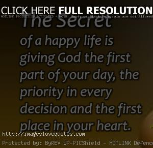 search terms cute christian quotes cute christian motivational quotes ...