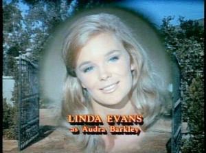 Linda Evans Quotes