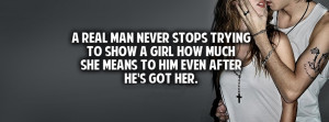 real-man-quotes-for-facebook-cover