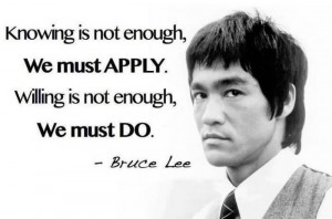 Bruce-Lee-Quote4