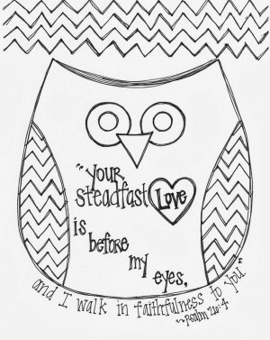 christian valentine coloring pages free | Quotes Coloring Pages Cute. QuotesGram