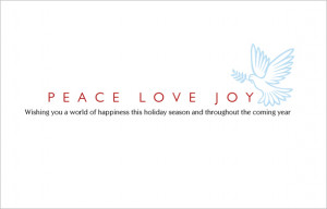 peace-on-earth-joy-to-the-world-merry-ch